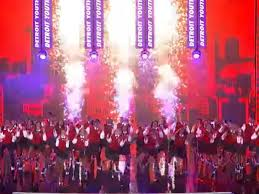 'America's Got Talent' helps put Detroit Youth Choir on the radar with ...