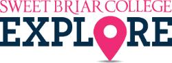 Explore Engineering for High <b>School Girls</b> - <b>Sweet</b> Briar College ...