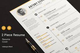 fill blank resume template microsoft word sample service resume fill blank resume template microsoft word cvfolio best 10 resume templates for microsoft word resume template