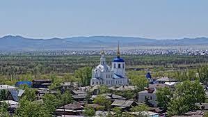<b>Улан</b>-<b>Удэ</b> — Википедия