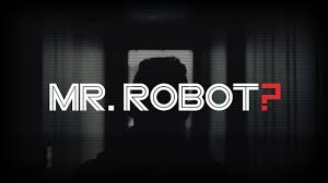 Image result for mr robot