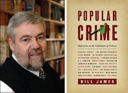 AUTHOR: Bill James made his mark in the 1970s and 1980s with his Baseball Abstracts. He has been tearing down preconceived notions about America's national ... - BillJames