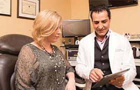 Image result for WHY CHOOSING BOARD CERTIFIED COSMETIC SURGEON IS IMPORTANT?