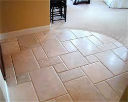 kitchen tiles floor home