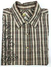 Повседневные <b>рубашки Mountain Hardwear</b> Regular Fit for men ...