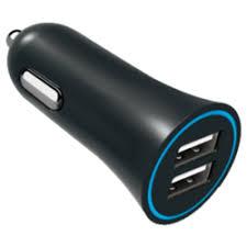 Зарядные устройства и адаптеры <b>Media Gadget</b> — купить на ...