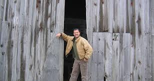 grey barn board20 barn boards