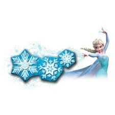 snowflake dance light bed bath and beyond lighting