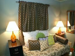 home decor ideas cheapbhomebdecoratingbideas related to budget decorating design