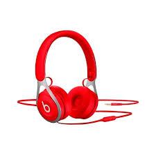 ᐅ <b>Beats EP</b> On-Ear отзывы — 58 честных отзыва покупателей о ...