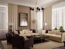living room color scheme white