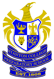 stanton college preparatory school homepage stanton college preparatory school