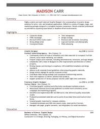 perfect marketing resume sample customer service resume perfect marketing resume myperfectresume resume builder graphic designer resume example my perfect resume