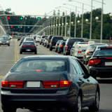 Missouri License Plates & Placards Information | DMV.org