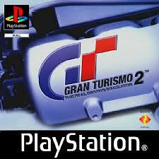 Gran Turismo 2 Hileleri