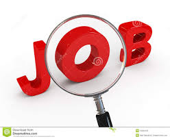 good for job search but what about career advice meganwest co good for job search but what about career advice