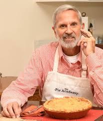 Meet <b>Ken Haedrich</b>, Wilmington's pie man - News - Wilmington Star ...