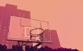 <b>Playground basketball</b> is dying