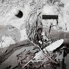 <b>David Sylvian</b>: <b>Secrets</b> Of The Beehive (LP)