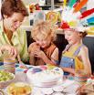 вязание крючком игрушеу легко и просто для детей