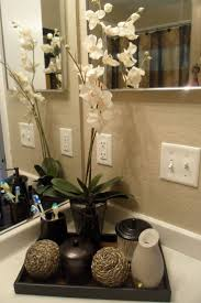 bathroom remodel ideas adcfebajpg guest bathroom design  dfffbdbbb guest bathroom design