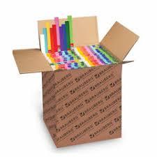 Купить товары бренда <b>BRAUBERG</b> — выгодная цена с доставкой ...