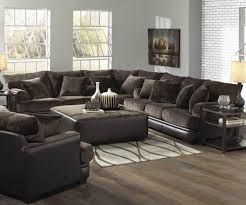 Raymour And Flanigan Living Room Furniture Raymour And Flanigan Living Room Furniture In Raymour And Flanigan