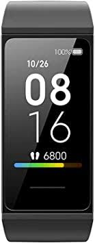Xiaomi Mi Smart Band 4C: Electronics - Amazon.com