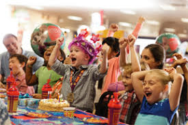 Image result for Birthday Party photos'