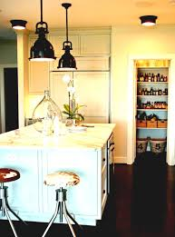 decor kitchen lighting design tips hgtv island dp joel snayd white country sx jpg rend hgtvcom black kitchen island lighting