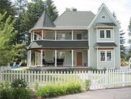 Deer-Park-Real-Estate-For-Sale-Homes-For-Sale