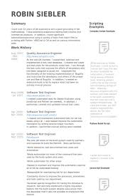 cover letter Control System Engineering Resume S Lewesmr Control  Systems Engineer Technician Exlesystem engineer resume Extra Klembor Resume Library