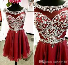 Shop Heavily <b>Crystal Beaded Prom</b> Dresses UK | Heavily <b>Crystal</b> ...