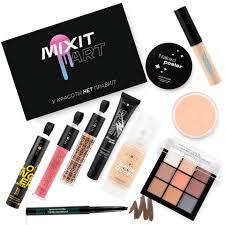 <b>Подарочные наборы</b> MIXIT. Купить с доставкой