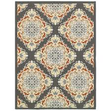 yellow kitchen rugs d