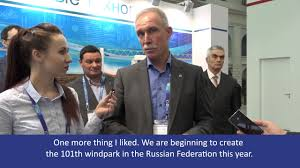 Sergey Morozov about <b>SkyWay</b> - YouTube