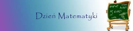 Znalezione obrazy dla zapytania gify dzien matematyki