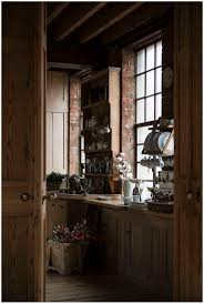 finds fabulous kitchen