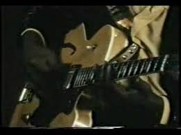 <b>John Lee Hooker</b>: Boom boom - YouTube