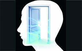 Risultati immagini per menti aperte classi aperte