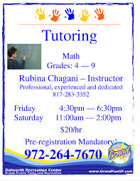 doc 700434 sample flyer templates flyer templates 79 tutoring flyer template best photos of word private sample sample flyer templates