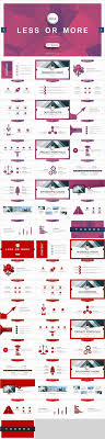 <b>Creative 2 in 1</b> business plan PowerPoint template - Pcslide.com ...
