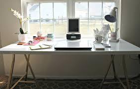 long home office desk office desk ikea hack desk with long size desk office chic ikea home office