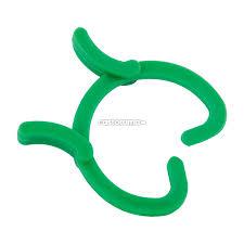 <b>Кольца для подвязки растений</b> Archimedes 90800, 240 х 120 х 20 ...