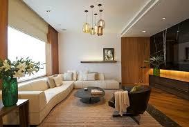 living room pendant lighting pendant lighting living room
