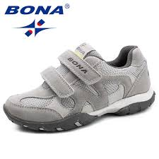 Detail Feedback Questions about <b>BONA</b> New Classic Designer ...