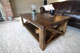 cheap reclaimed wood furniture cheap reclaimed wood furniture