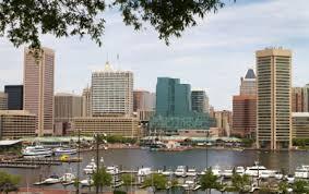 Baltimore Car Donation Help Maryland Children