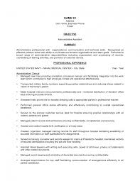 resume examples sample office resume office assistant resume resume template functional resume objective objective for an office assistant office assistant resume objective office assistant
