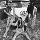 Hippy Dippys